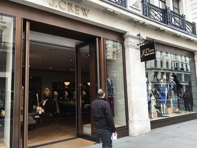 ジェイクルー J CREWの新作商品、入手困難なアイテム、日本未上陸品、激安品、限定品、お値打ち品、バーゲンセール品、個人輸入、海外通販、代行サービスをイギリスから EG代行