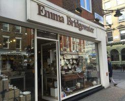 エマブリッジウォーター Emma Bridgewaterの新作商品、入手困難なアイテム、日本未上陸品、激安品、限定品、お値打ち品、バーゲンセール品、個人輸入、海外通販、代行サービスをイギリスから EG代行