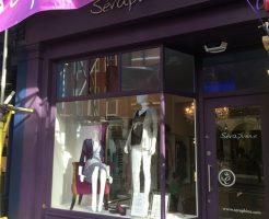 セラフィン Seraphineの新作商品、入手困難なアイテム、日本未上陸品、激安品、限定品、お値打ち品、バーゲンセール品、個人輸入、海外通販、代行サービスをイギリスから EG代行