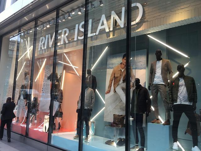 リバーアイランド RIVER ISLANDの新作商品、入手困難なアイテム、日本未上陸品、激安品、限定品、お値打ち品、バーゲンセール品、個人輸入、海外通販、代行サービスをイギリスから EG代行