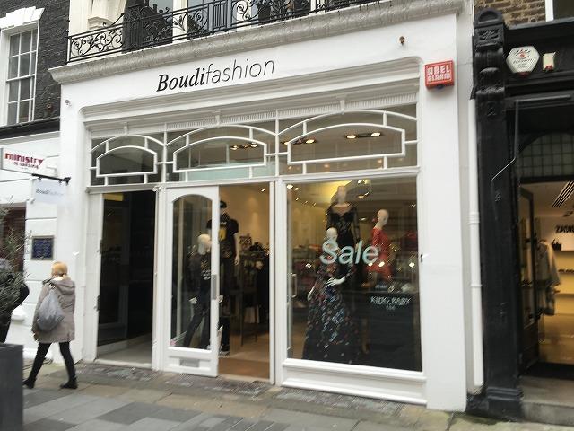 バウディファッション Boudifashionの新作商品、入手困難なアイテム、日本未上陸品、激安品、限定品、お値打ち品、バーゲンセール品、個人輸入、海外通販、代行サービスをイギリスから EG代行