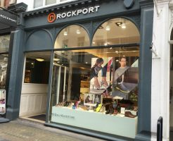 ロックポート ROCKPORTの新作商品、入手困難なアイテム、日本未上陸品、激安品、限定品、お値打ち品、バーゲンセール品、個人輸入、海外通販、代行サービスをイギリスから EG代行