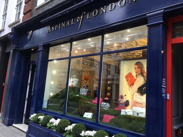 アスピナルオブロンドン ASPINAL OF LONDONの新作商品、入手困難なアイテム、日本未上陸品、激安品、限定品、お値打ち品、バーゲンセール品、個人輸入、海外通販、代行サービスをイギリスから EG代行