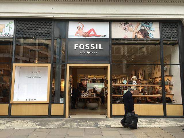 フォッシル FOSSILの新作商品、入手困難なアイテム、日本未上陸品、激安品、限定品、お値打ち品、バーゲンセール品、個人輸入、海外通販、代行サービスをイギリスから EG代行