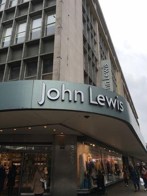 ジョンルイス John Lewisの新作商品、入手困難なアイテム、日本未上陸品、激安品、限定品、お値打ち品、バーゲンセール品、個人輸入、海外通販、代行サービスをイギリスから EG代行