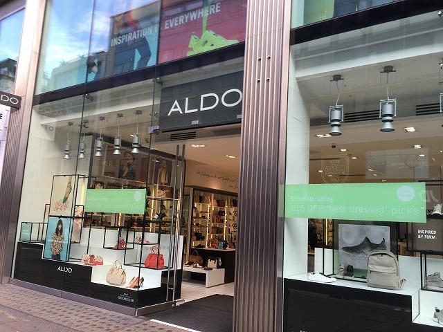 アルド ALDOの新作商品、入手困難なアイテム、日本未上陸品、激安品、限定品、お値打ち品、バーゲンセール品、個人輸入、海外通販、代行サービスをイギリスから EG代行