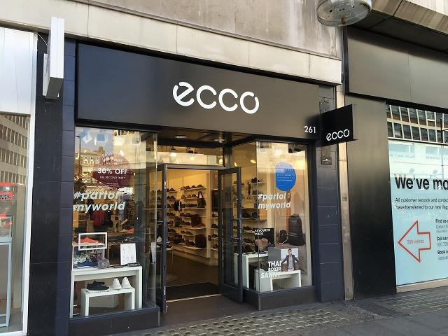 エコー eccoの新作商品、入手困難なアイテム、日本未上陸品、激安品、限定品、お値打ち品、バーゲンセール品、個人輸入、海外通販、代行サービスをイギリスから EG代行