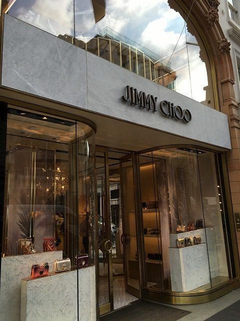 ジミーチュウ JIMMY CHOOの新作商品、入手困難なアイテム、日本未上陸品、激安品、限定品、お値打ち品、バーゲンセール品、個人輸入、海外通販、代行サービスをイギリスから EG代行