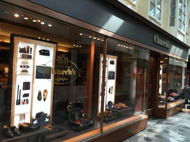 チャーチ Church'sの新作商品、入手困難なアイテム、日本未上陸品、激安品、限定品、お値打ち品、バーゲンセール品、個人輸入、海外通販、代行サービスをイギリスから EG代行