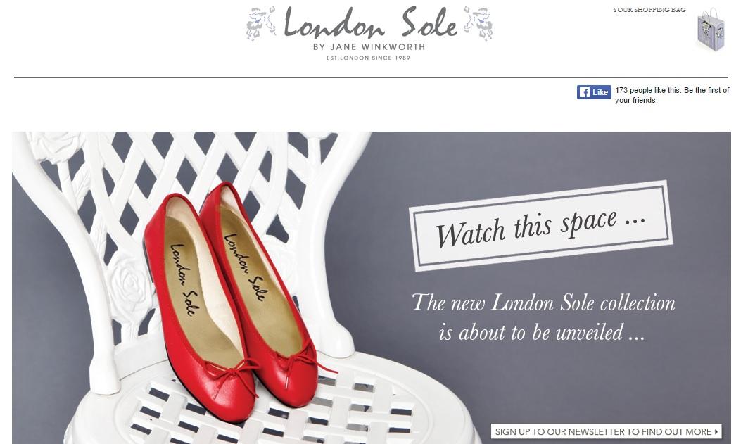 ロンドンソール London Soleの新作商品、入手困難なアイテム、日本未上陸品、激安品、限定品、お値打ち品、バーゲンセール品、個人輸入、海外通販、代行サービスをイギリスから EG代行