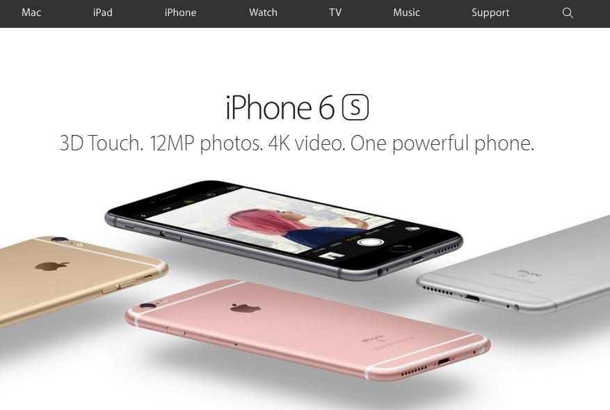 APPLE UK アップルの新作商品、入手困難なアイテム、日本未上陸品、激安品、限定品、お値打ち品、バーゲンセール品、個人輸入、海外通販、代行サービスをイギリスから EG代行