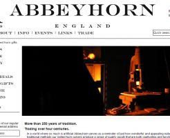 ABBEYHORN アビーホーンの新作商品、入手困難なアイテム、日本未上陸品、激安品、限定品、お値打ち品、バーゲンセール品、個人輸入、海外通販、代行サービスをイギリスから EG代行
