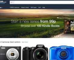 AMAZON UK アマゾンの新作商品、入手困難なアイテム、日本未上陸品、激安品、限定品、お値打ち品、バーゲンセール品、個人輸入、海外通販、代行サービスをイギリスから EG代行