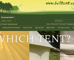 bell tent ベルテントの新作商品、入手困難なアイテム、日本未上陸品、激安品、限定品、お値打ち品、バーゲンセール品、個人輸入、海外通販、代行サービスをイギリスから EG代行
