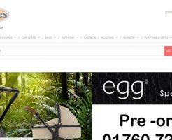baby pages ベビーページの新作商品、入手困難なアイテム、日本未上陸品、激安品、限定品、お値打ち品、バーゲンセール品、個人輸入、海外通販、代行サービスをイギリスから EG代行