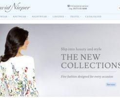 David Nieper デヴィッドニーパーの新作商品、入手困難なアイテム、日本未上陸品、激安品、限定品、お値打ち品、バーゲンセール品、個人輸入、海外通販、代行サービスをイギリスから EG代行