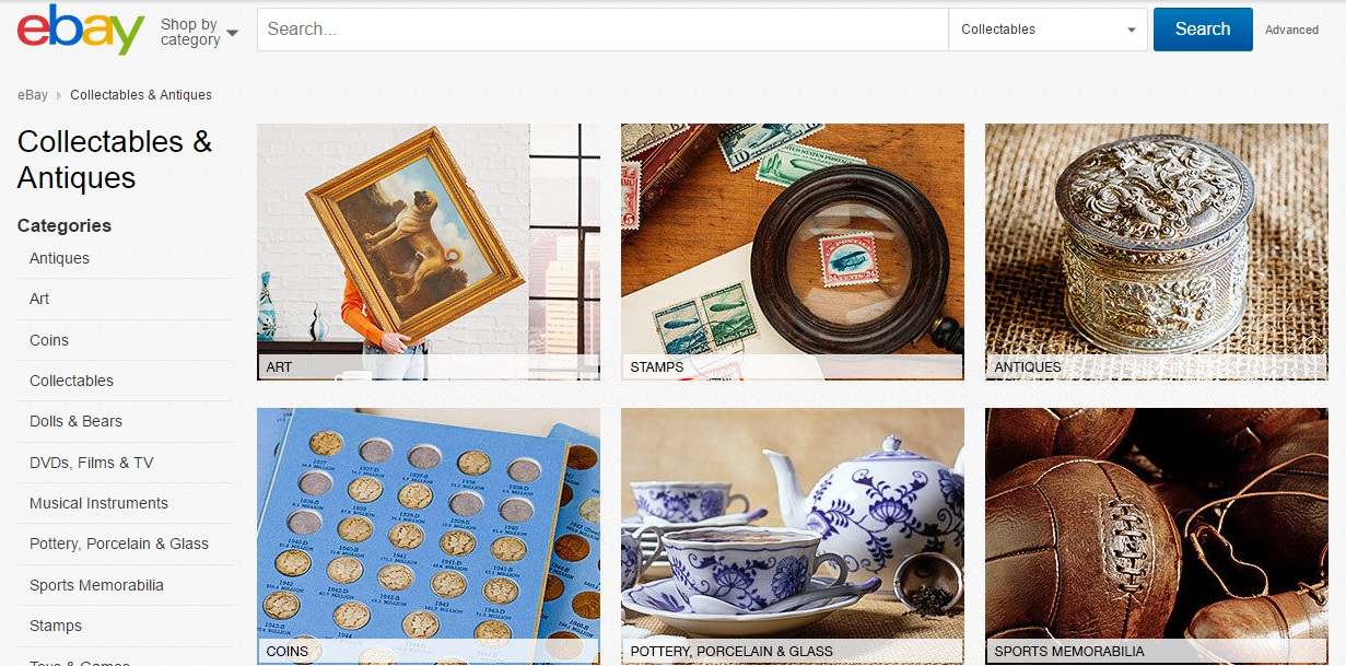 ebay UK イーベイ(イギリス)の新作商品、入手困難なアイテム、日本未上陸品、激安品、限定品、お値打ち品、バーゲンセール品、個人輸入、海外通販、代行サービスをイギリスから EG代行