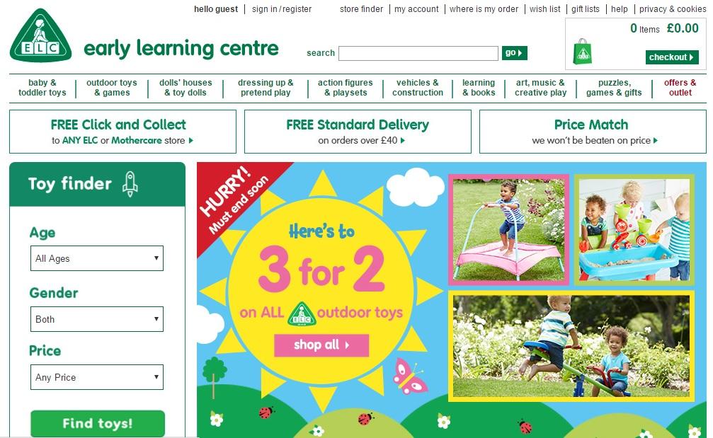 early learning centre アーリーラーニングセンターの新作商品、入手困難なアイテム、日本未上陸品、激安品、限定品、お値打ち品、バーゲンセール品、個人輸入、海外通販、代行サービスをイギリスから EG代行