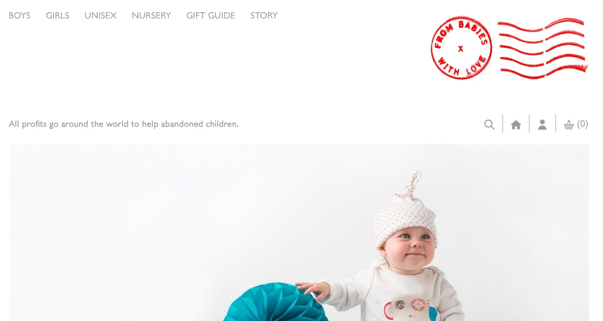 FROM BABIES WITH LOVE フロムベビーズウィズラブの新作商品、入手困難なアイテム、日本未上陸品、激安品、限定品、お値打ち品、バーゲンセール品、個人輸入、海外通販、代行サービスをイギリスから EG代行