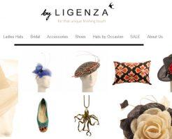 GABRIELA LIGENZA ガブリエラリジェンツァの新作商品、入手困難なアイテム、日本未上陸品、激安品、限定品、お値打ち品、バーゲンセール品、個人輸入、海外通販、代行サービスをイギリスから EG代行