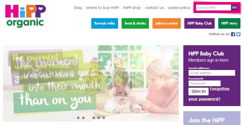 HiPP organic ヒップオーガニックの新作商品、入手困難なアイテム、日本未上陸品、激安品、限定品、お値打ち品、バーゲンセール品、個人輸入、海外通販、代行サービスをイギリスから EG代行