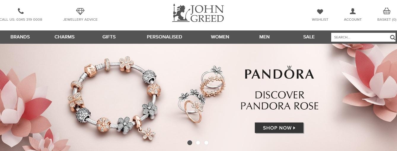 ジョングリード JOHN GREEDの新作商品、入手困難なアイテム、日本未上陸品、激安品、限定品、お値打ち品、バーゲンセール品、個人輸入、海外通販、代行サービスをイギリスから EG代行