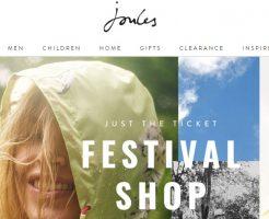 ジュールズ Joulesの新作商品、入手困難なアイテム、日本未上陸品、激安品、限定品、お値打ち品、バーゲンセール品、個人輸入、海外通販、代行サービスをイギリスから EG代行