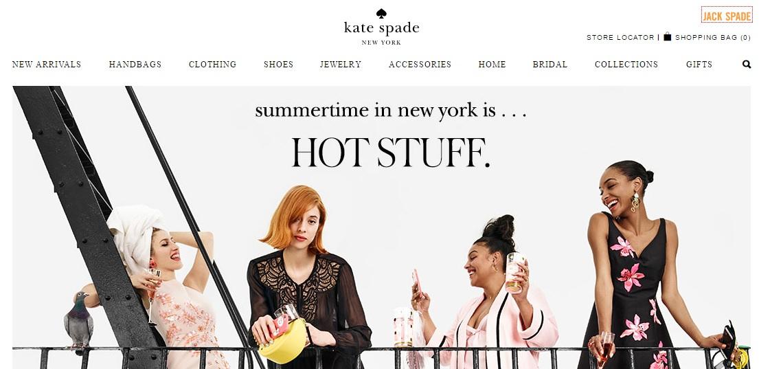 ケイトスペード kate spadeの新作商品、入手困難なアイテム、日本未上陸品、激安品、限定品、お値打ち品、バーゲンセール品、個人輸入、海外通販、代行サービスをイギリスから EG代行