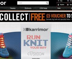 カリマー karrimorの新作商品、入手困難なアイテム、日本未上陸品、激安品、限定品、お値打ち品、バーゲンセール品、個人輸入、海外通販、代行サービスをイギリスから EG代行