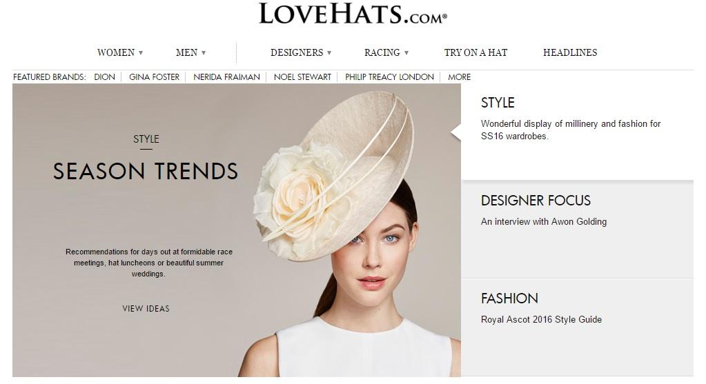 ラブハッツ LOVEHATSの新作商品、入手困難なアイテム、日本未上陸品、激安品、限定品、お値打ち品、バーゲンセール品、個人輸入、海外通販、代行サービスをイギリスから EG代行