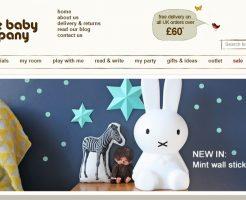 リトルベビーカンパニー little baby companyの新作商品、入手困難なアイテム、日本未上陸品、激安品、限定品、お値打ち品、バーゲンセール品、個人輸入、海外通販、代行サービスをイギリスから EG代行