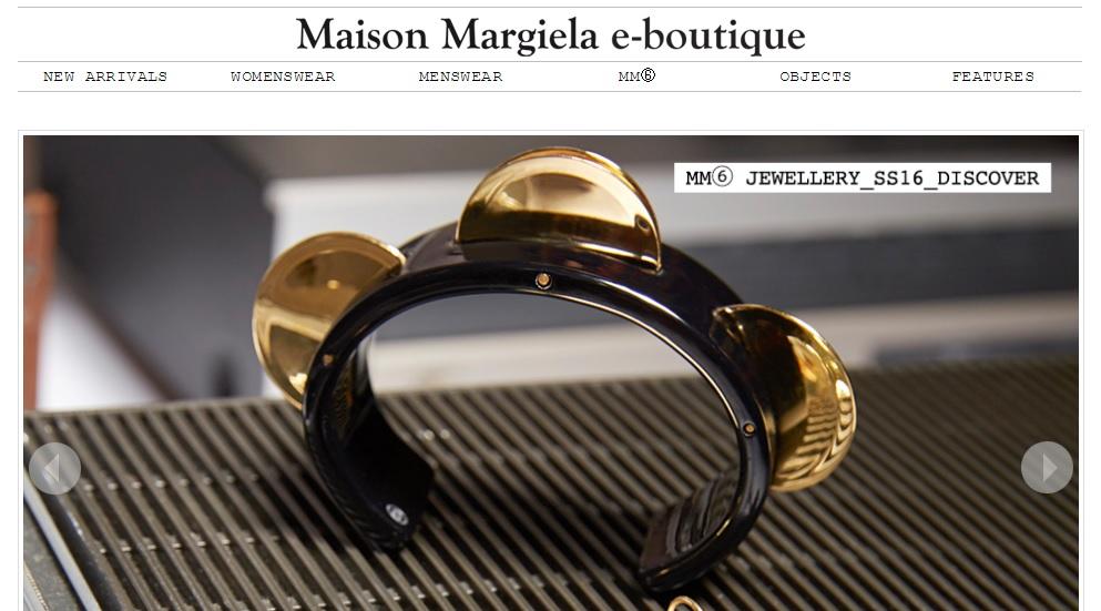 メゾンマルジェラ Maison Margielaの新作商品、入手困難なアイテム、日本未上陸品、激安品、限定品、お値打ち品、バーゲンセール品、個人輸入、海外通販、代行サービスをイギリスから EG代行