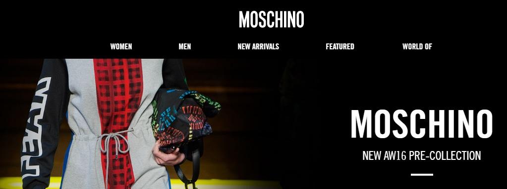 モスキーノ MOSCHINOの新作商品、入手困難なアイテム、日本未上陸品、激安品、限定品、お値打ち品、バーゲンセール品、個人輸入、海外通販、代行サービスをイギリスから EG代行