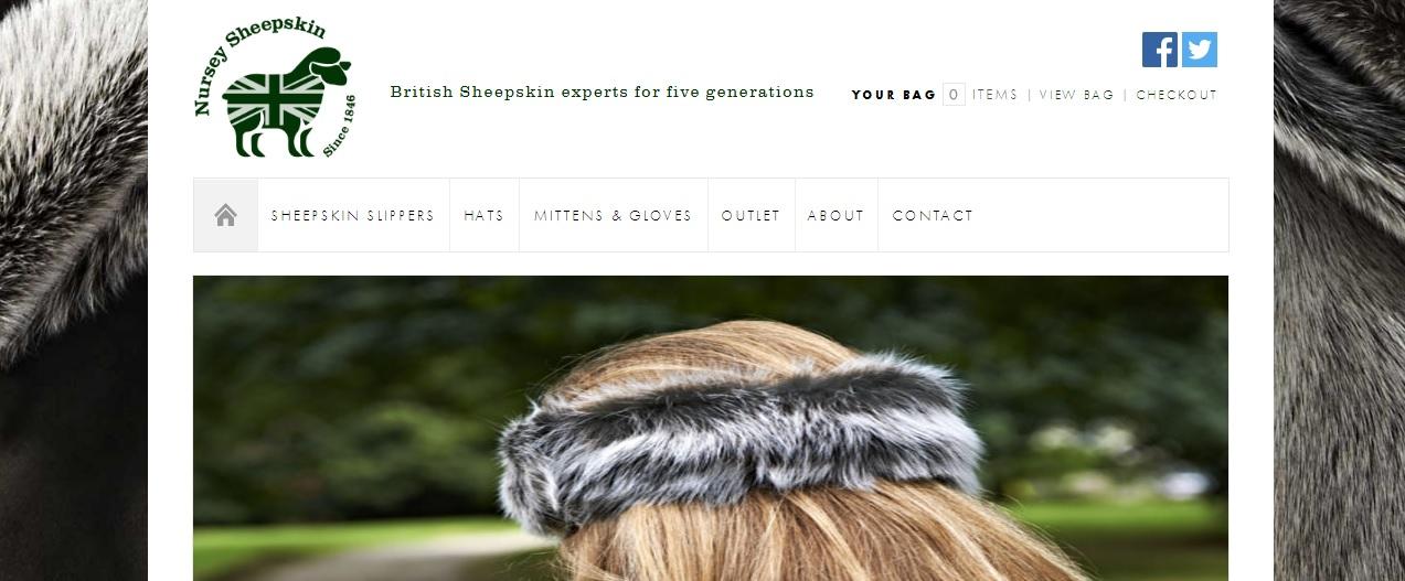 ナーシー シープスキン Nursey Sheepskinの新作商品、入手困難なアイテム、日本未上陸品、激安品、限定品、お値打ち品、バーゲンセール品、個人輸入、海外通販、代行サービスをイギリスから EG代行