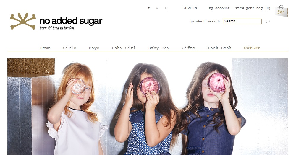 ノーアデットシュガー no added sugarの新作商品、入手困難なアイテム、日本未上陸品、激安品、限定品、お値打ち品、バーゲンセール品、個人輸入、海外通販、代行サービスをイギリスから EG代行