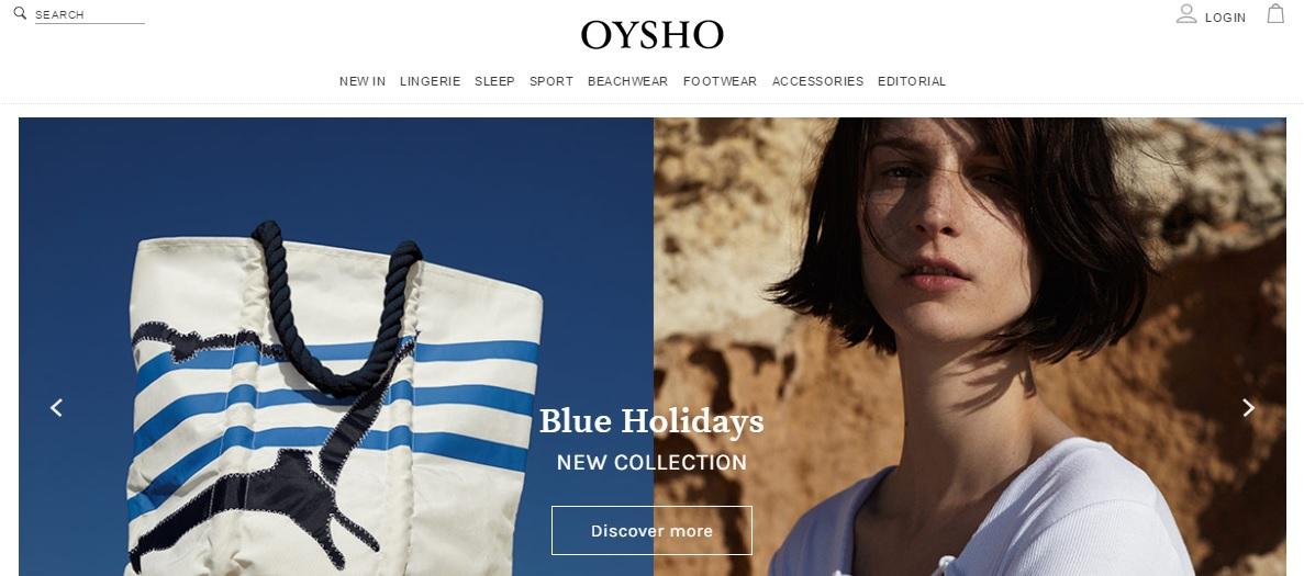 オイショ OYSHOの新作商品、入手困難なアイテム、日本未上陸品、激安品、限定品、お値打ち品、バーゲンセール品、個人輸入、海外通販、代行サービスをイギリスから EG代行