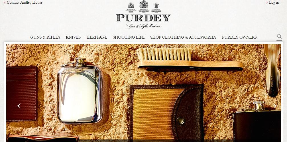 パーディー PURDEYの新作商品、入手困難なアイテム、日本未上陸品、激安品、限定品、お値打ち品、バーゲンセール品、個人輸入、海外通販、代行サービスをイギリスから EG代行